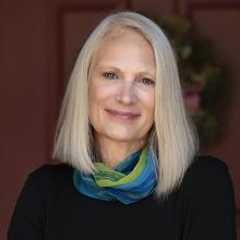 Denise Reinke