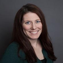 Erin Kozlowski