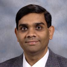 Shreyaskumar Patel